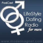 Lifestyle Dating Radio for Men